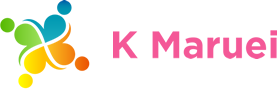 浜松市東区の介護サービス・居宅介護支援|Kマルエイ株式会社